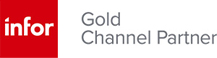 gold_channel_partner