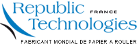 republic-technologie-france