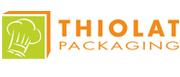 thiolat
