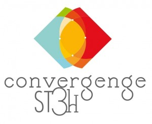 Logo_convergence-st3h - w