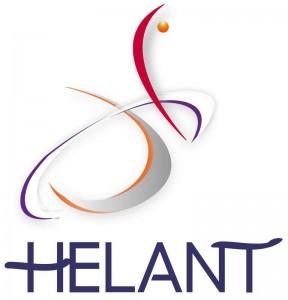 logo_Helant_fond_transparent - w